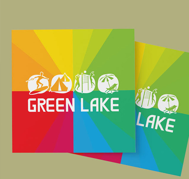 DAMN_portfoli_Green_Lake